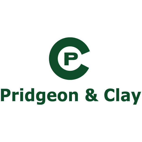 Pridgeon & Clay, Inc.