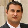 Omar Nashashibi