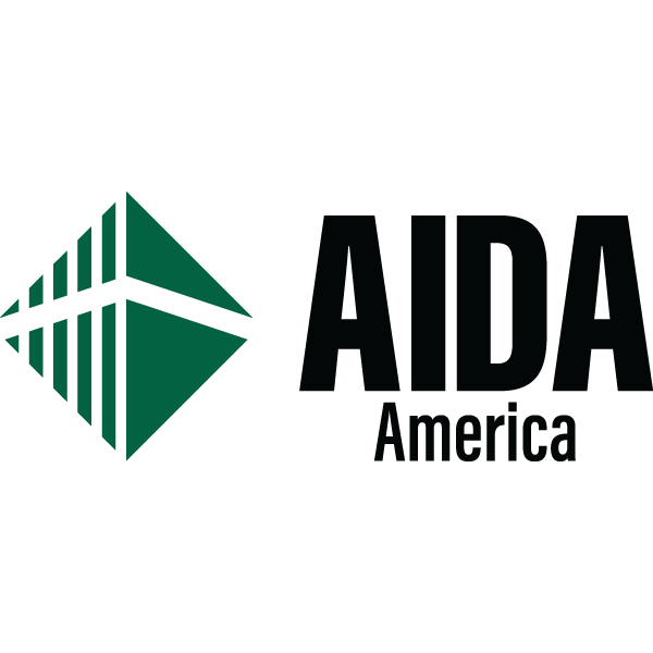Aida-America Corporation, A Subsidiary of AIDA Engng LLC