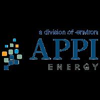 APPI Energy