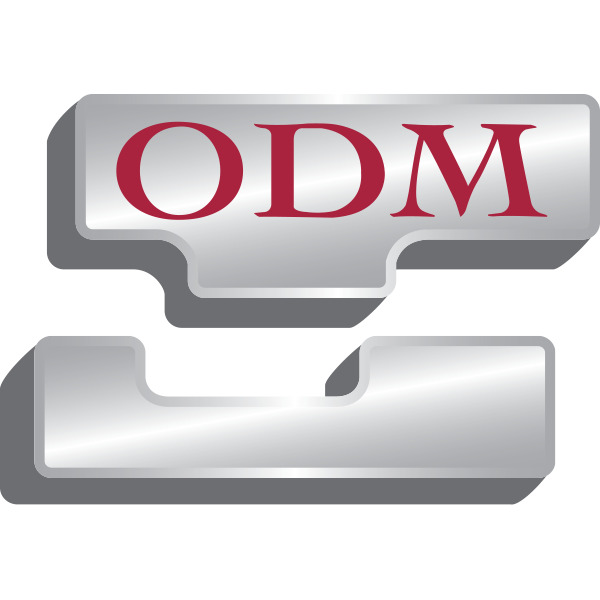 ODM Tool & Manufacturing Co., Inc.