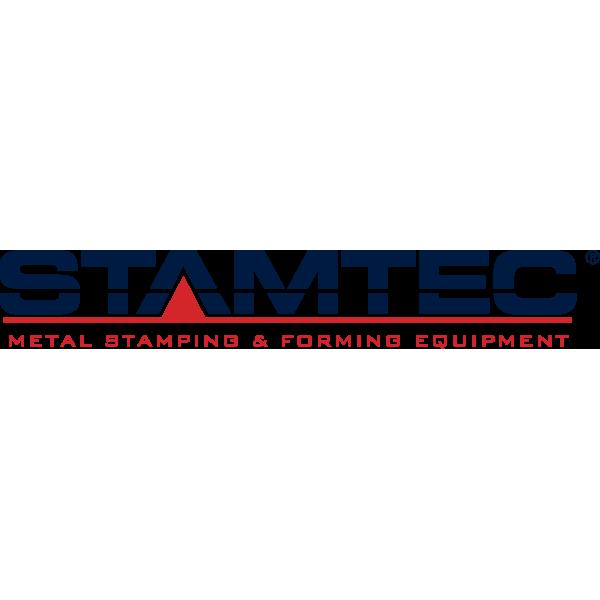 Stamtec, Inc.