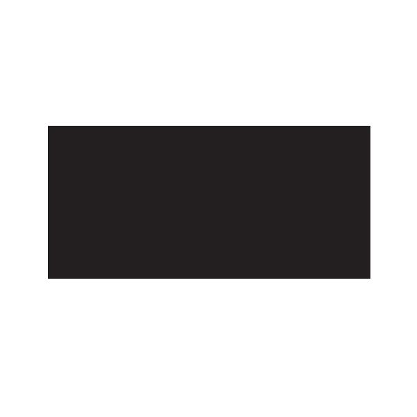 Tebis America, Inc.