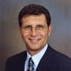 Harold Cavallaro