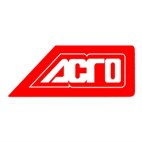 Acro Metal Stamping Company