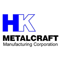 HK Metalcraft Manufacturing Company