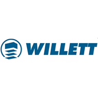 M. S. Willett, Inc.