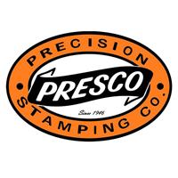 Precision Stamping Company