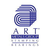 ART Metals Group, Inc.