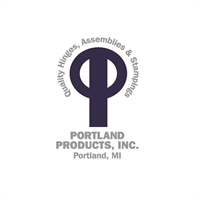Portland Products, Inc.