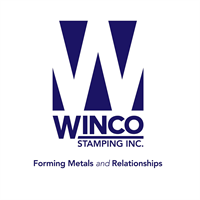 Winco Stamping, Inc.