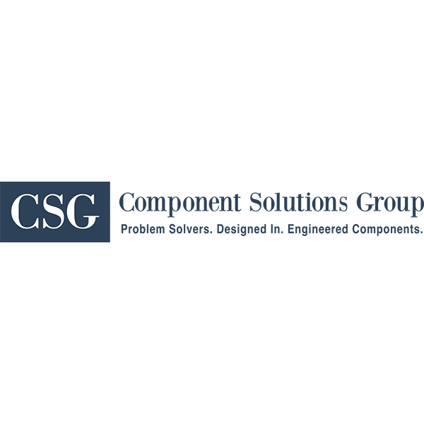 Component Solutions Group, Inc.