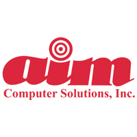 AIM Computer Solutions, Inc.