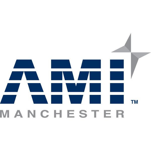 AMI Manchester