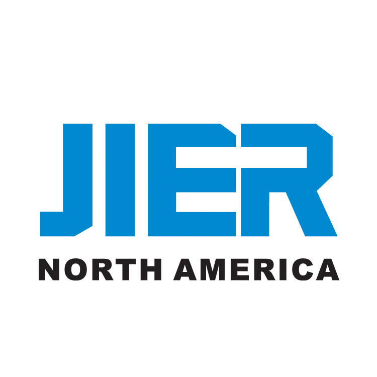 JIER North America Inc.