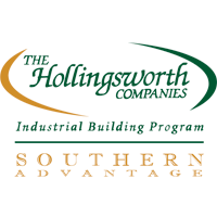The Hollingsworth Companies