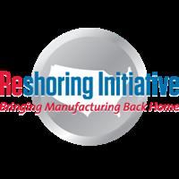 Reshoring Initiative