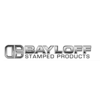 Bayloff Stamped Products - Kinsman