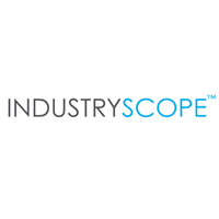 Industry Scope