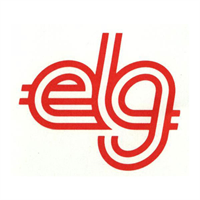 ELG Metals, Inc.