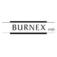 Burnex Corp.