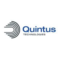 Quintus Technologies, LLC