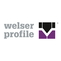 Welser, Inc.