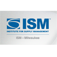 ISM-Milwaukee