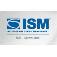 ISM-Milwaukee