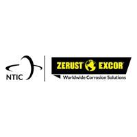 Zerust Corrosion Solutions (NTIC)