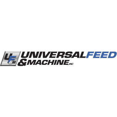 Universal Feed & Machine, Inc.
