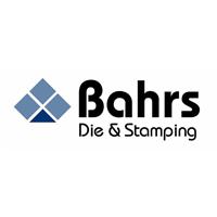 Bahrs Die & Stamping