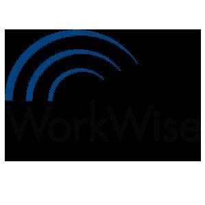 WorkWise, LLC