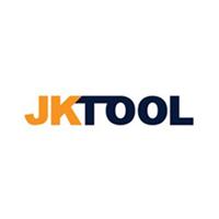 JK Tool, Inc.