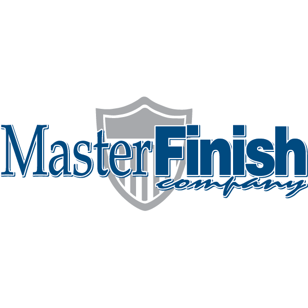Master Finish Company