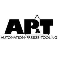 AP&T North America Inc.