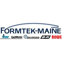 Formtek, Inc.