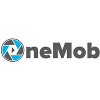OneMob, Inc.