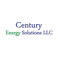 Century Energy Solutions LLC
