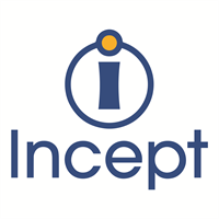 Incept