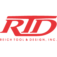 Reich Tool & Design Inc.