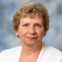 Melody Berendt