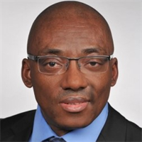 Gerald Anyasodor