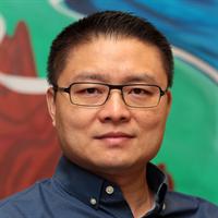Aaron Guo