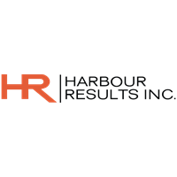 Harbour Results Inc.