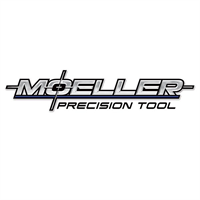 Moeller Precision Tool