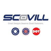GSG (Scovill) Fasteners LLC