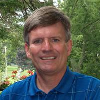 Bill Frahm