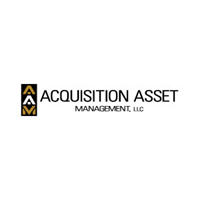 Acquisition Asset Management