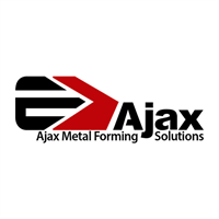 Ajax Metal Forming Solutions, LLC